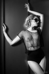 Carla Munich Boudoir_036