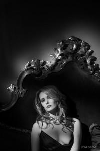 Carla Munich Boudoir_053