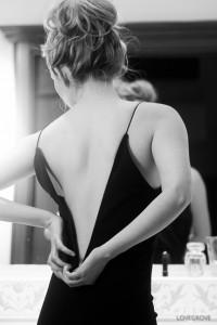 Carla Munich Nudes_073